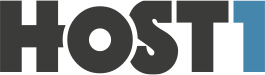 Host1.No Coupons & Promo codes